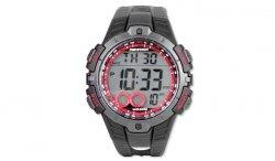 Timex - Zegarek Marathon - Digital Full-Size - T5K423