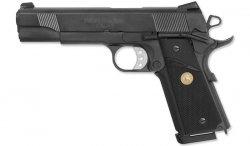 Tokyo Marui - MEU Pistol - GBB