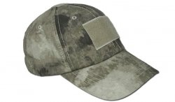Condor - Czapka Tactical Cap - A-TACS AU - TC-009