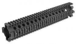 MadBull - Daniel Defense 7.62 Lite Rail 12.0