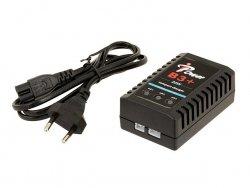 IPower - Ładowarka B3+ do akumulatorów LiPo