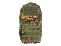 3L taktyczny plecak hydracyjny MOLLE - RC [8FIELDS]