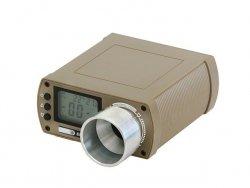 Chronograf EM9800 Bluetooth [EM]