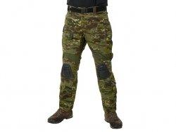 Spodnie bojowe Gen3 (36W) - MultiCam Tropic [EM]