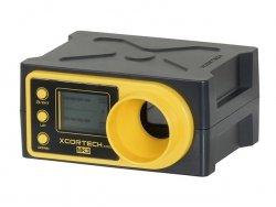 X3200 MK3 Chronograpf [XCORTECH]