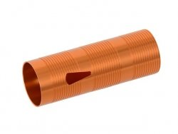 Lekki Cylinder 60% [SLONG AIRSOFT]
