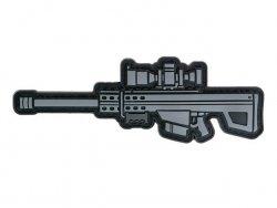 Naszywka M82 PVC [TMC]