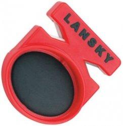 Lansky - Ostrzałka Quick Fix Pocket (LCSTC)