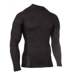 BlackHawk - Koszulka Engineered Fit - black