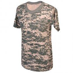 Tru-Spec - Koszulka T-shirt - digital army