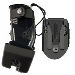 ESP - Uchwyt na paralizator Power 200, Scorpy 200 (SGH-06-200)