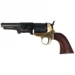 Pietta - Rewolwer 1851 REB Confederate Sheriff kal. 44 (CFS44)