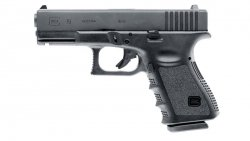 Umarex - Replika Glock 19 Gen3 Blow-Back