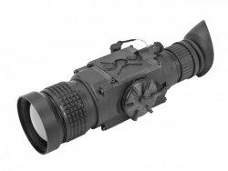 Armasight - Kamera termowizyjna Prometheus 336 3-12x50