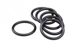 SHS - Zestaw O-ringów głowicy tłoka