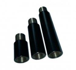 Przedłużenie lufy zewnętrznej 24,8mm