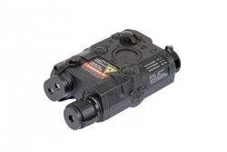 Specna Arms - Pojemnik na baterię PEQ15