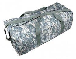 101 Inc. - Torba Pilot Bag - UCP