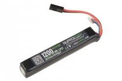 Nuprol - Akumulator LiPo 11,1V 1200mAh 20C