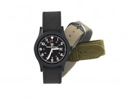 Smith & Wesson - Zegarek Military Watch
