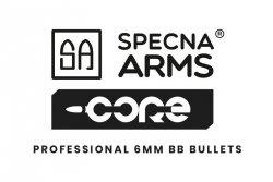 Specna Arms - Kulki CORE 0,25g 25kg