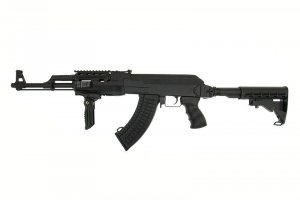 Cyma - Replika AK CM028C Tactical
