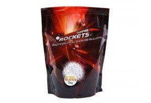 Rockets - Kulki 0,30g 1kg