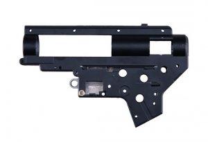 JG - Szkielet  gearboxa V2 8mm