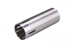 SHS - Cylinder Typ 2