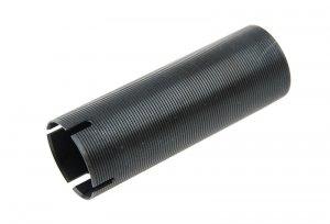 Lonex - Stalowy cylinder do replik M4/SR16