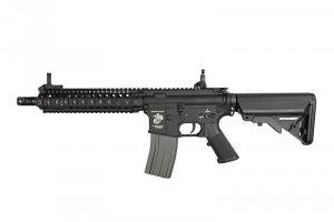 Specna Arms - Replika SA-A03 SAEC System