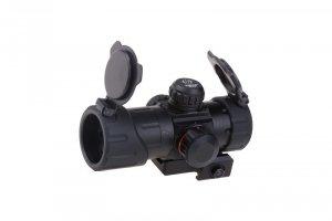 Theta - Replika kolimatora Red Dot