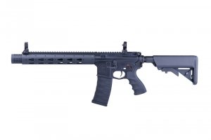 G&G - Replika GC16 FFR 12 SD