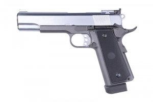 Well - Replika CO2 G1911A