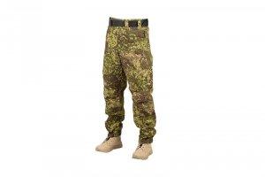 Spodnie Cedar Combat Pants - Pencott GreenZone