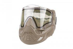 Valken - Maska ochronna MI-7 - Tan