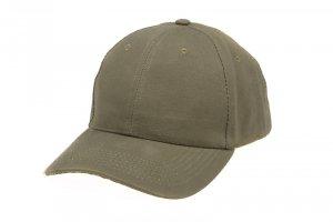Tactical Combat Cap - Green