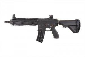 Umarex - Replika HK416 CQB V2
