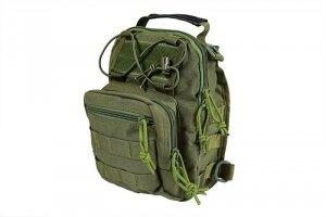Torba EDC Shoulder Bag - olive