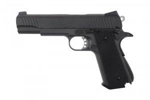 Well - Replika G199 GBB - szara