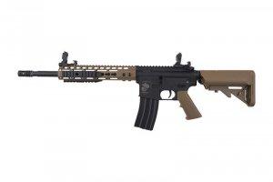 Specna Arms - Replika SA-C09 CORE - HT