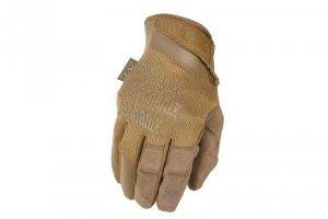 Rękawice Specialty 0.5 High-Dexterity - Coyote