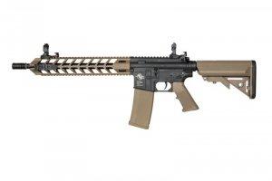 Specna Arms - Replika RRA SA-C13 CORE - HT