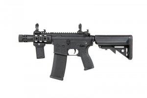 Specna Arms - Replika RRA SA-E10 EDGE