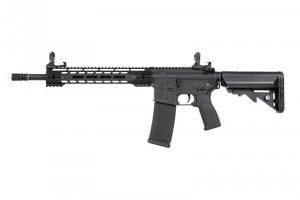 Specna Arms - Replika SA-E14 EDGE
