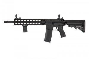 Specna Arms - Replika SA-E15 EDGE