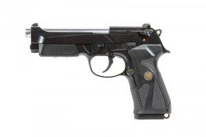 WE - Replika M902 GBB