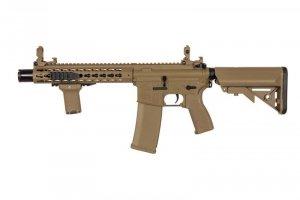 Specna Arms - Replika SA-E07 EDGE - TAN