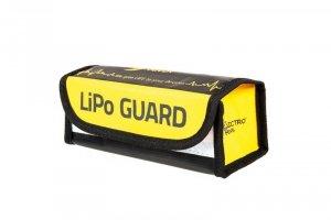 ElectroRiver - Torba ochronna na akumulator LiPo Box