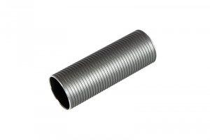 Aluminiowy cylinder teflon typ 0